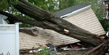 Image of a What Missouri Homeowners Need to Know Before Suffering a Loss