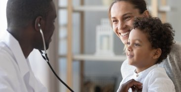 Image of a Health Insurance Subsidy: What is it and Do I Qualify?