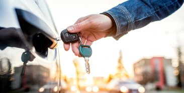 Image of a Do You Need Liability Insurance for Your Rental?