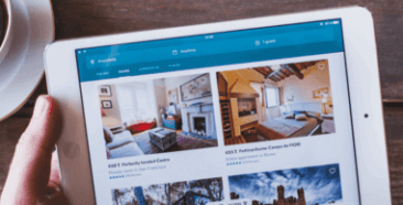 Image of Home-Sharing Insurance: What You Need to Know
