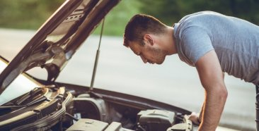 Image of a Do You Really Need a Roadside Assistance Plan?