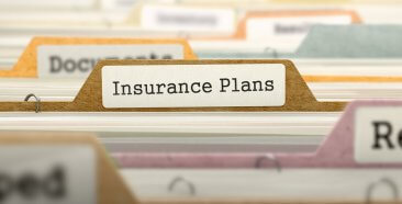 Image of What Is an Indemnity Plan?