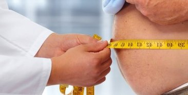 Image of a How Does Health Insurance for Obese People Work?