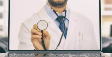 Image of What is Telemedicine? 7 Things to Know