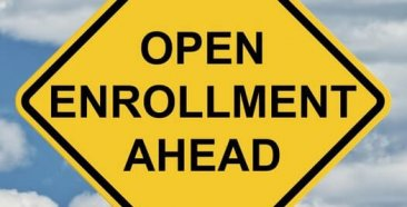 Image of California Open Enrollment Extension: What You Need to Know