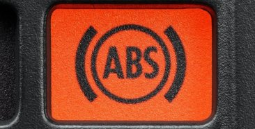 Image of a What You Should Know About Anti-Lock Brakes