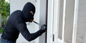 Image of 6 Tips to Prevent Home Theft