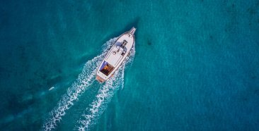 Image of 6 Boating Safety Tips