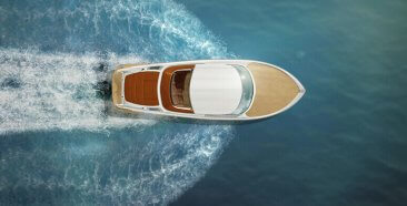Image of 5 Tips to Prepare Your Boat for Summer