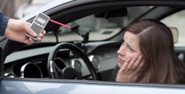 Image of a I Got a DUI in California: Now What?