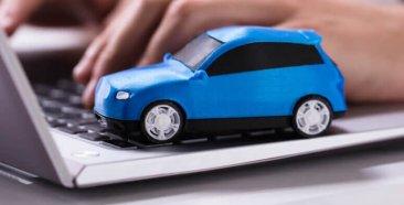 Image of a Should You Get Umbrella Car Insurance?
