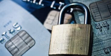 Image of Do You Need Identity Theft Protection?