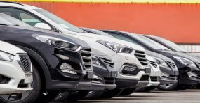 Image of 6 Tips to Buy a Used Car