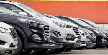 Image of a 6 Tips to Buy a Used Car