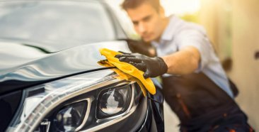 Image of a 8 Car Maintenance Tips