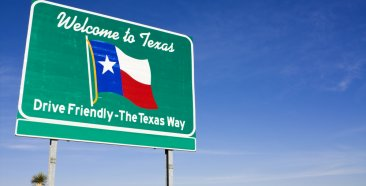 Image of a Is It Worth It to Have Comprehensive Insurance in Texas?