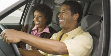 Auto Safety Features That Can Help Lower Your Car Insurance Bill