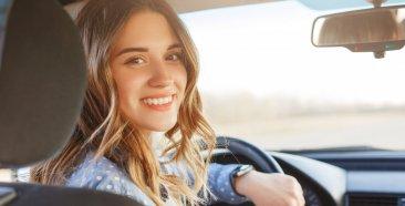 Do I Really Need Car Insurance?