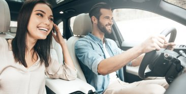 Image of How to Find Cheap Car Insurance Quotes