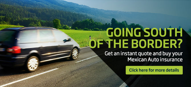 Best Auto Insurance Quotes Online