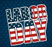 Don't Be a Statistic Drive Safe This Labor Day