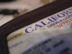 Undocumented Residents Can Soon Get Covered California Insurance