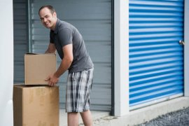 Will Renters Insurance Cover My Stuff While In Storage