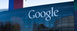 Google to Sell Auto Insurance – Are You a Future Policyholder?