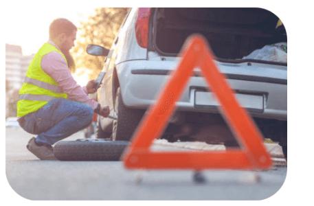 emergency-road-service