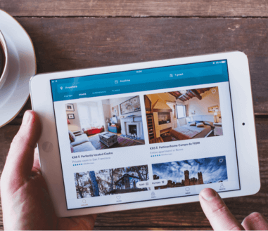 Home-Sharing Insurance: What You Need to...