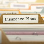 What Is an Indemnity Plan?