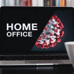 5 Tips to Work from Home...