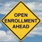 California Open Enrollment Extension: What You...